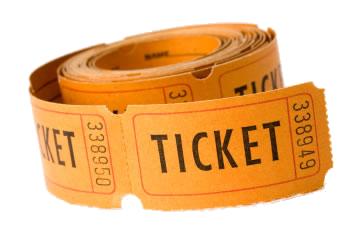 Tickets.com - Official Site